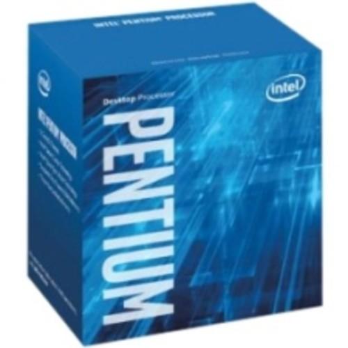 Intel Pentium G4500 Dual-core (2 Core) 3.50 GHz Processor - Socket H4 LGA-1151