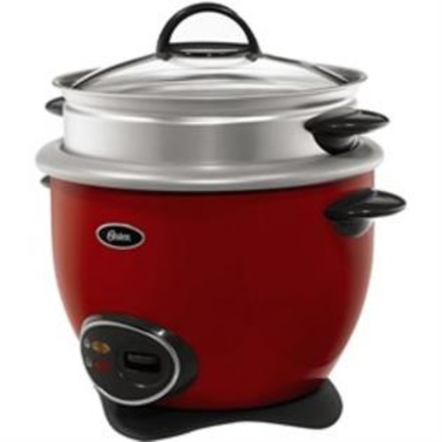 Oster 14CUP OSTER RICE COOKER