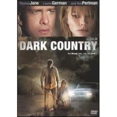 Dark Country WSE DD5.1