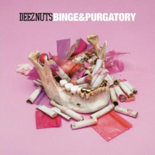Binge & Purgatory