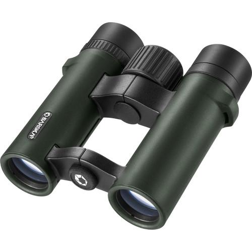 Barska Air View 10x26 WP Binoculars
