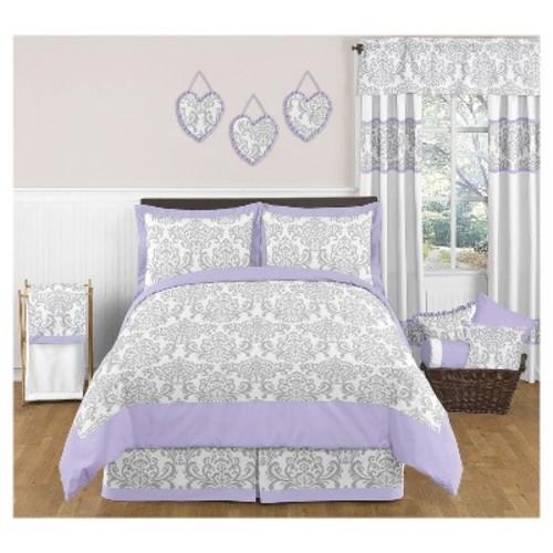 Sweet Jojo Designs Comforters