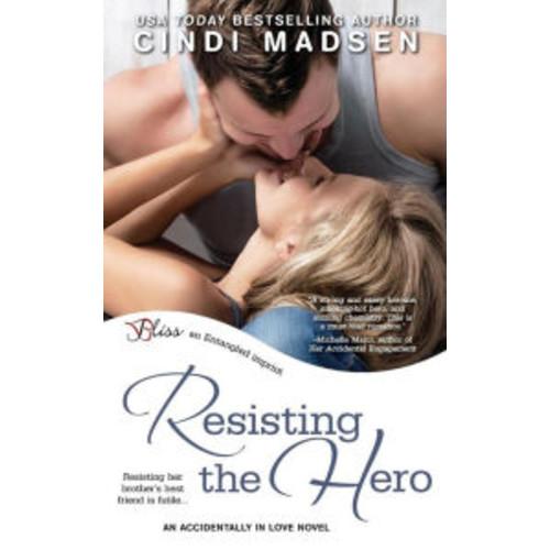 Resisting the Hero
