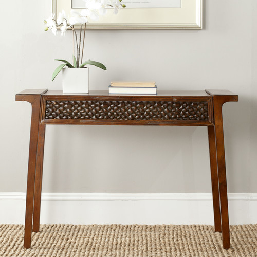 Safavieh Raymond Console Table