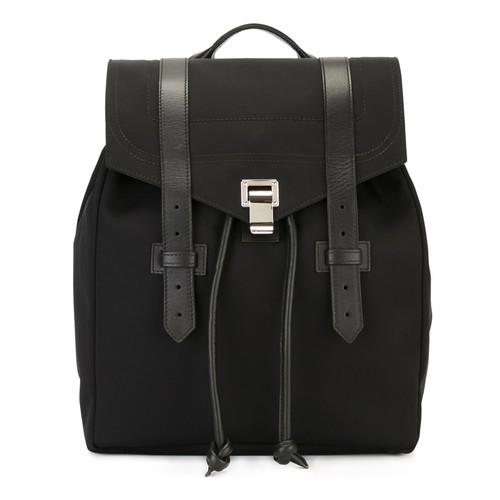 Proenza Schouler 'PS1' backpack