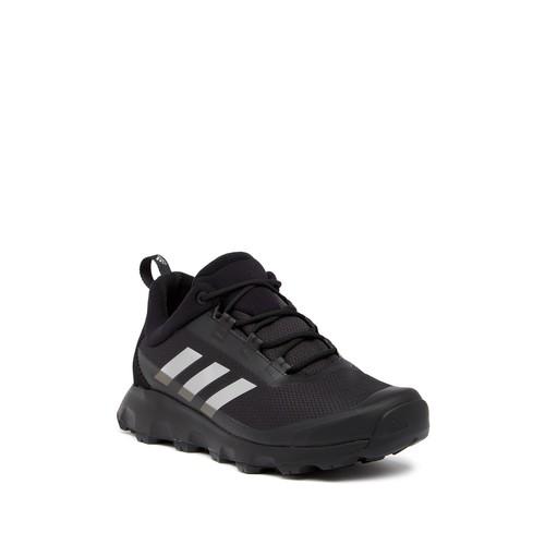 Terrex Voyager CW CP Sneaker