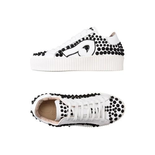 BL28 white+black
