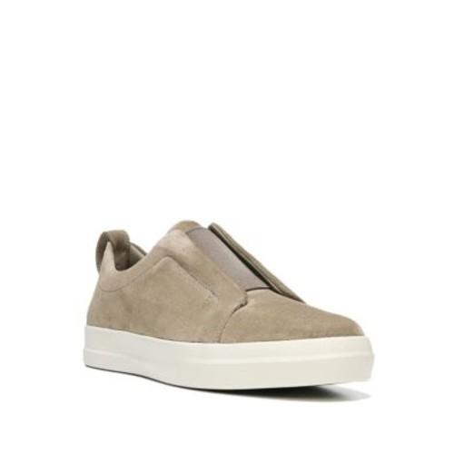 Conway Suede Flint Sneakers