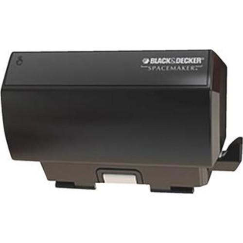 BLACK+DECKER Spectrum Brands/Black & Decker CO100B Spacemaker Can Opener