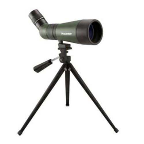 Celestron Landscout 12-36x60 Spotting Scope Spotting Scope