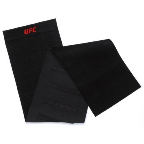 UFC Slimmer Belt with Magnets