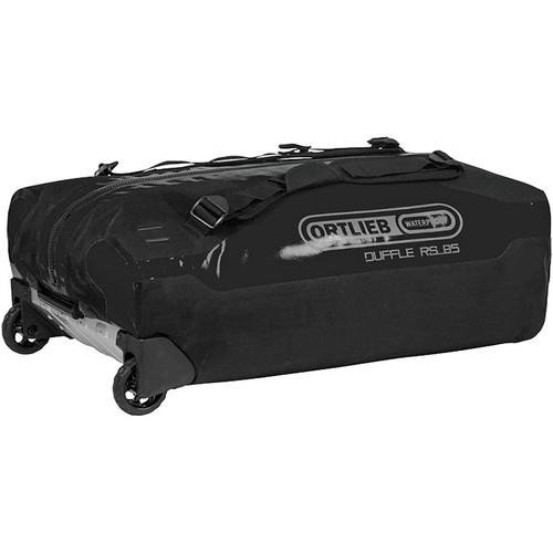 Ortlieb Roller System 85L Duffel
