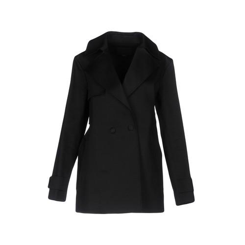 ALEXANDER WANG Full-Length Jacket