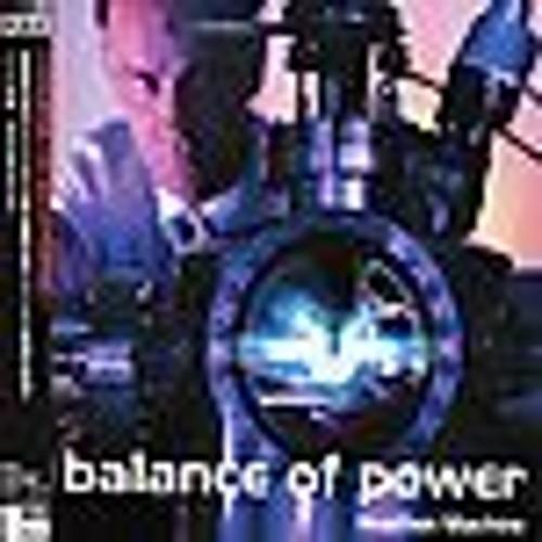 Heathen Machine [CD]