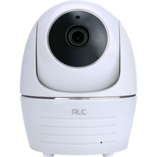 ALC SightHD 1080p Indoor/Outdoor Wi-Fi Camera