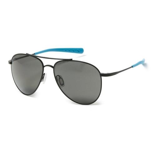 Costa Cook Sunglasses - Polarized 400P Lenses