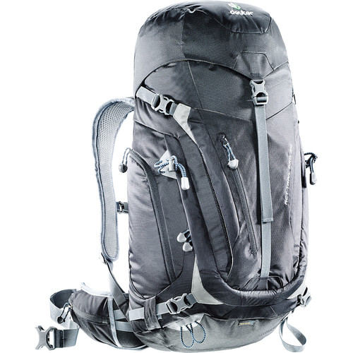Deuter ACT Trail Pro 34 Hiking Backpack