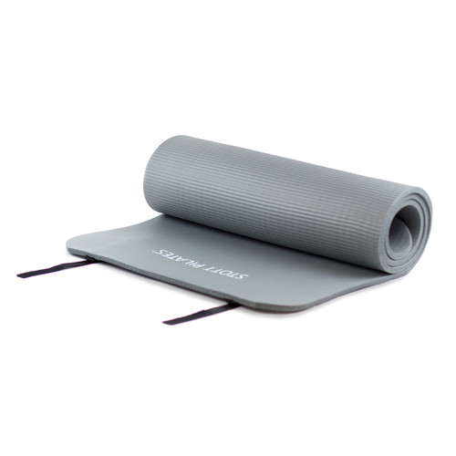 ST-02128 Pilates Express Mat