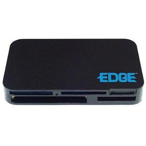 EDGE All-in-One USB Card Reader