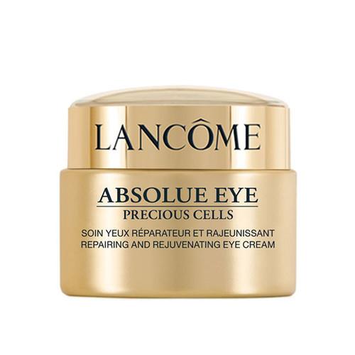 Absolue Precious Cells Eye, 0.5 oz