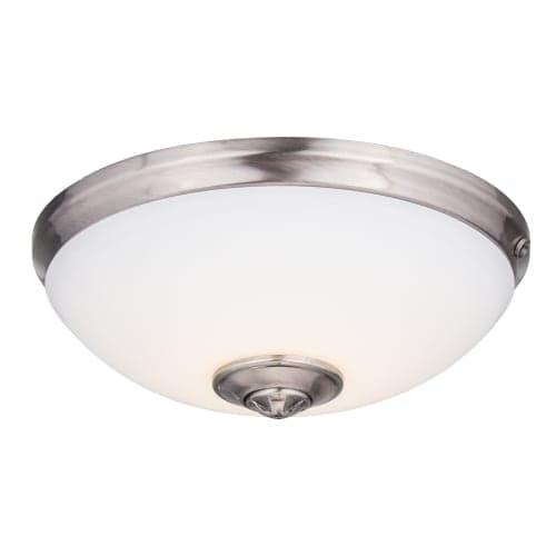 Wind River KG500 Single Light Ceiling Fan Light Kit