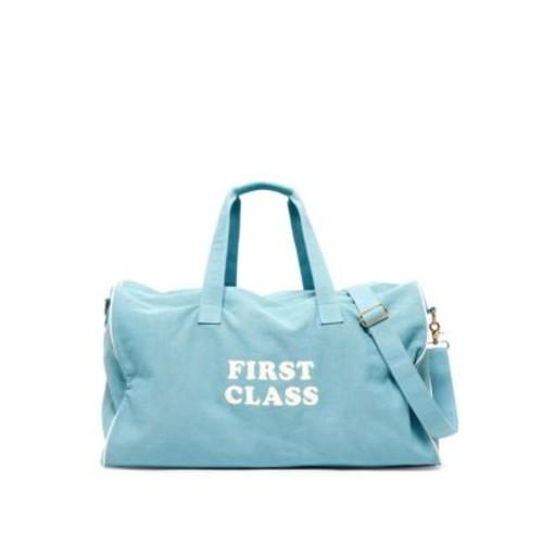 First Class Duffle Bag