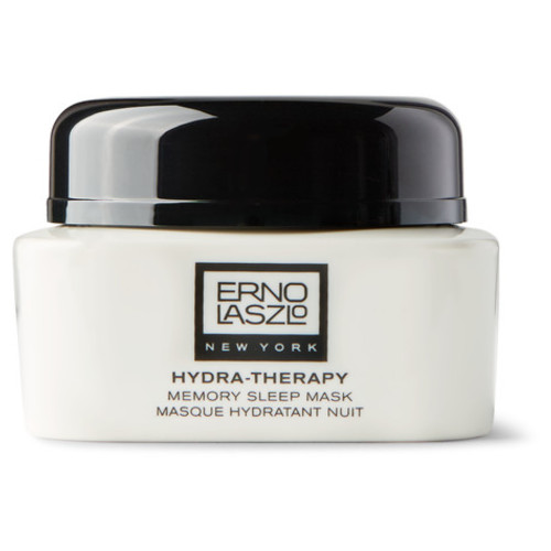 Erno Laszlo - Hydra-Therapy Memory Sleep Mask, 40ml