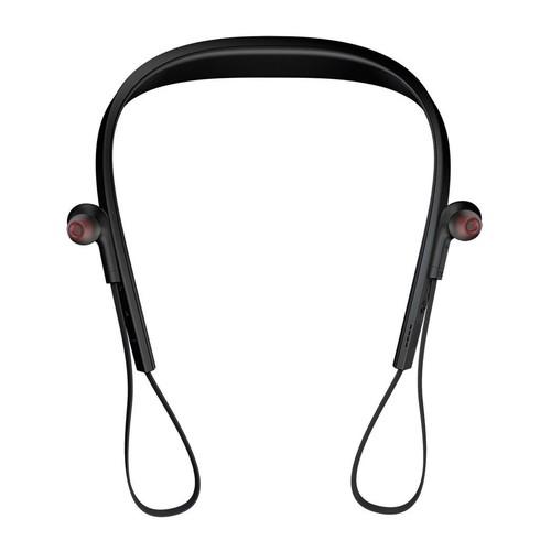 Jabra Halo Smart Wireless Earbuds