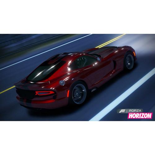 Forza Horizon - Xbox 360 [Standard]