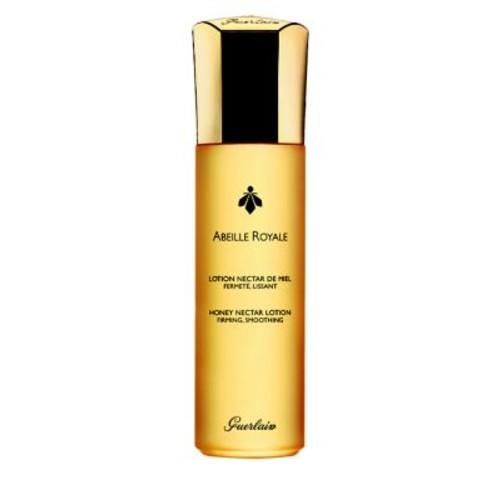 Abeille Royale Honey Nectar Lotion/5 oz.