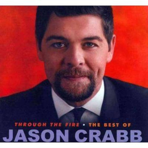 The Best of Jason Crabb [CD]