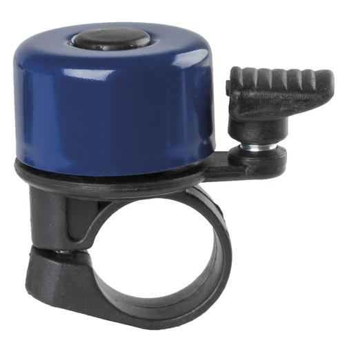 Ventura Color Mini Bells in Blue