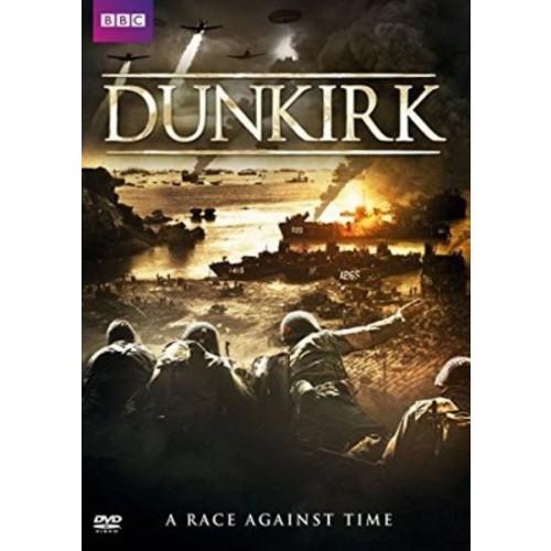 Dunkirk [D...