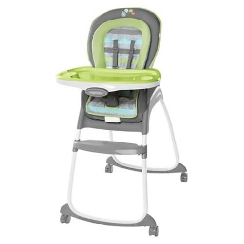 Ingenuity Trio 3-in-1 High Chair - Vesper