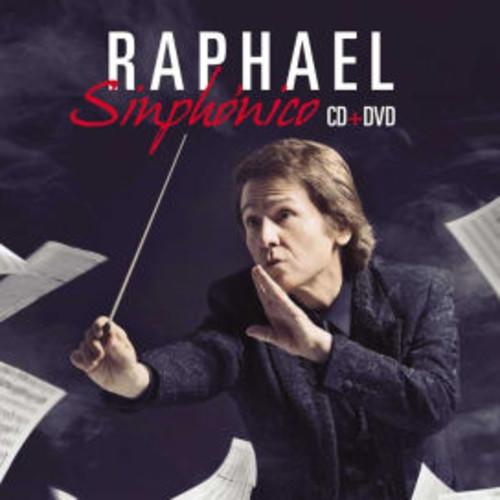 Sinphonico [CD/DVD]