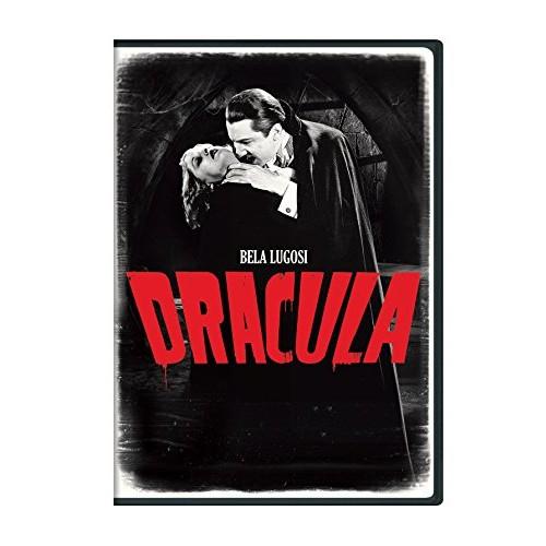 Dracula (1931): Bela Lugosi, David Manners, Edward Van Sloan, Helen Chandler, Dwight Frye, Frances Dade, Tod Browning, Jr. Carl Laemmle, Garrett Fort: Movies & TV
