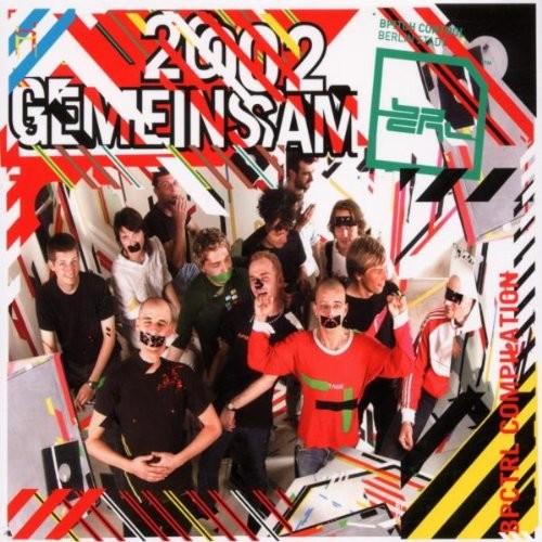 2002 Gemeinsam