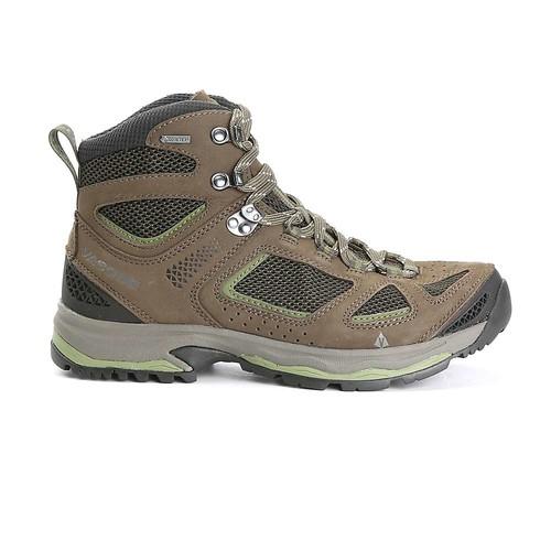 Vasque Men's Breeze III GTX Boot
