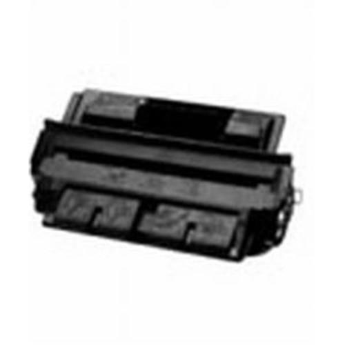 Innojet Compatible Toner Cartridge For Brother TN-430/460 - Black