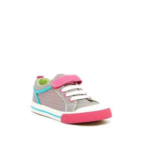 Noel Sneaker (Toddler & Little Kid)