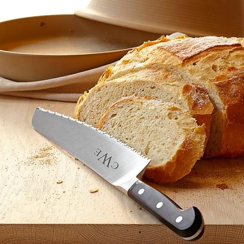Zwilling J.A. Henckels Pro Ultimate Bread Knife
