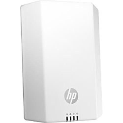 HP M330 IEEE 802.11ac 1.27 Gbit/s Wireless Access Point