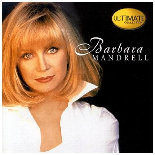 Ultimate Country Collection CD