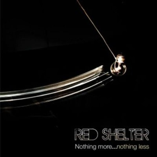 Nothing More...Nothing Less [CD]