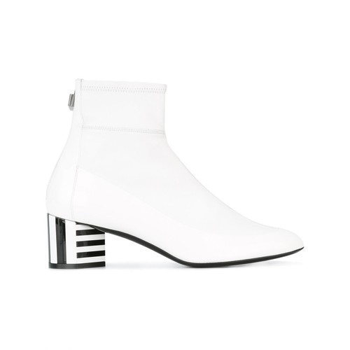 PIERRE HARDY 'Illusion' Ankle Boots