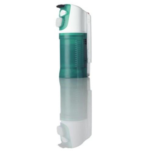 Conair 400W Dual Voltage Garment Steamer (TS184GS)