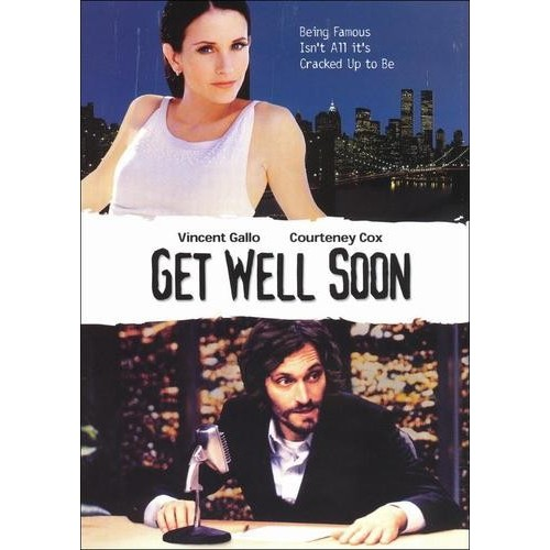 Get Well S...