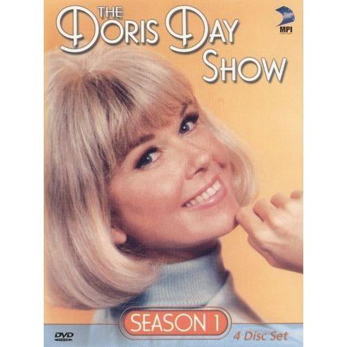 Doris Day Show Season 1: Doris Day, Philip Brown, Todd Starke, James Hampton, Denver Pyle, Fran Ryan: Movies & TV