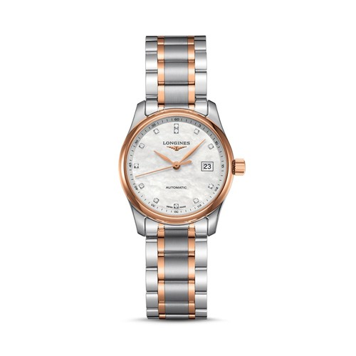 Master Collection Watch, 29mm