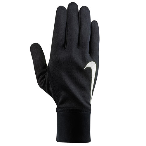 Men's Nike Therma-FIT Gloves